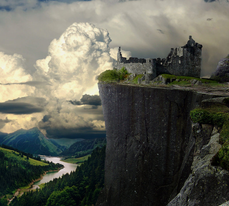 cliff-castle-germany