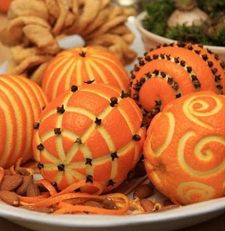 cloved-orange