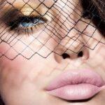 cover girl golden eyeshadow