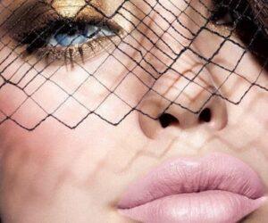 Top 10 Effortless and Fast Golden Eyeshadow Tutorials