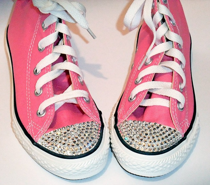 crystalize-converse