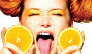 Top 10 Amazing Things You Can Do With an Orange | Top Inspired