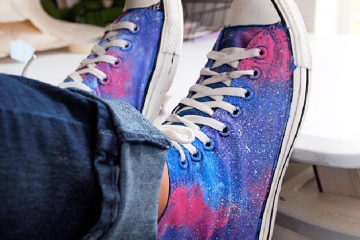 galaxy-converse