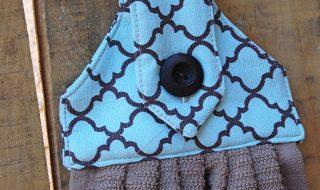 Top 10 Beginner Sewing Tutorials | Top Inspired