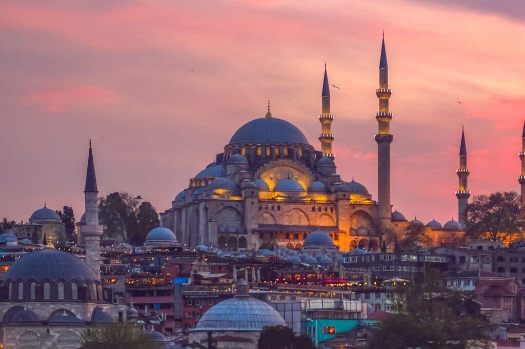 istambul-1024x680