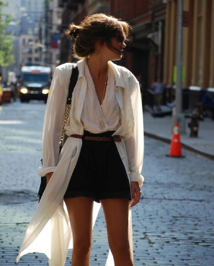 light-long-white-cardigan-with-waist-belt
