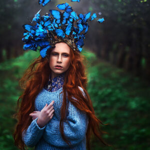 TOP 10 Stunning Fairytale Photos By Margarita Kareva #Part 1 | Top Inspired