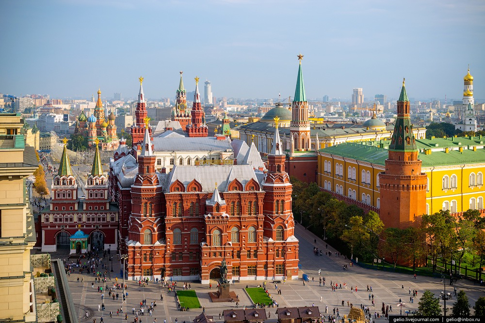 moscow-russia-
