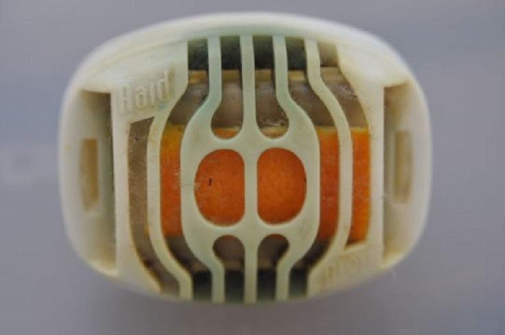 orange-Mosquito-Repeller-Refills
