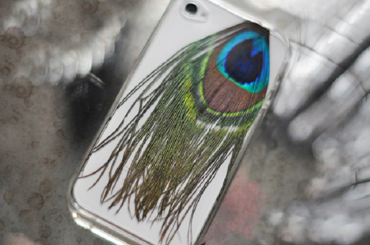 peacock-phone-case9-2