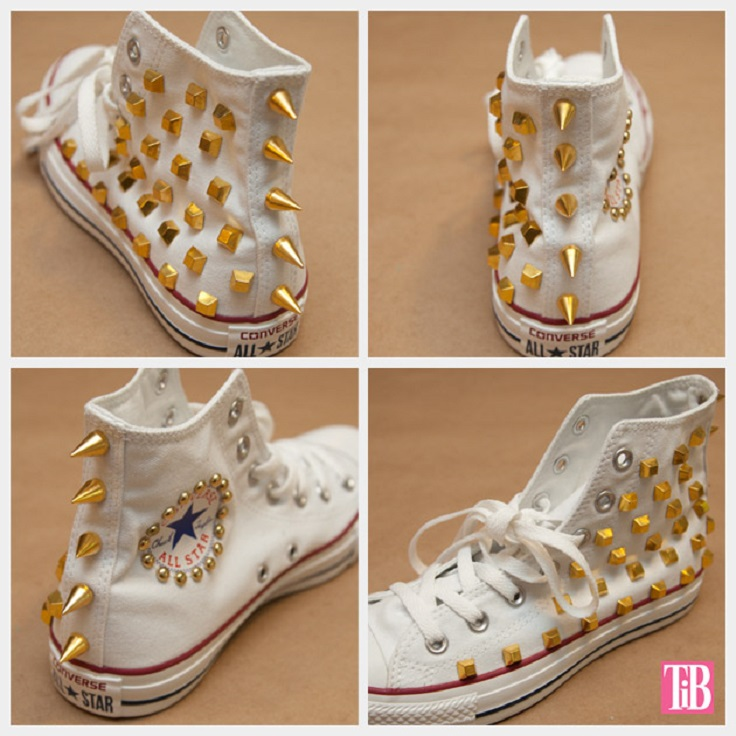 stud-your-converse