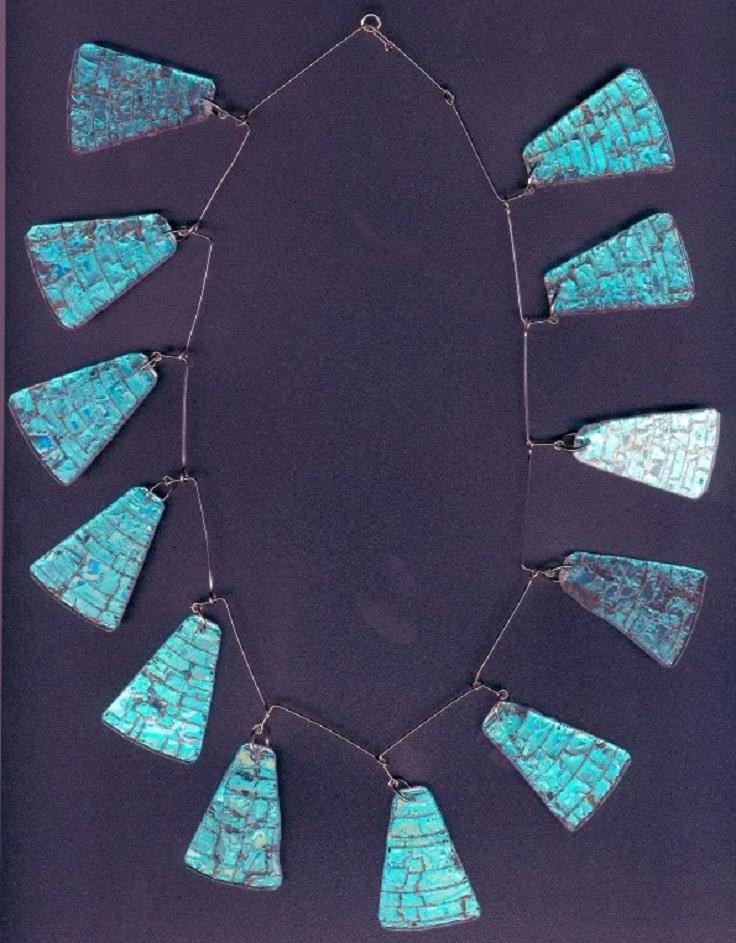 Bead-pins-necklace-diy-old-cd