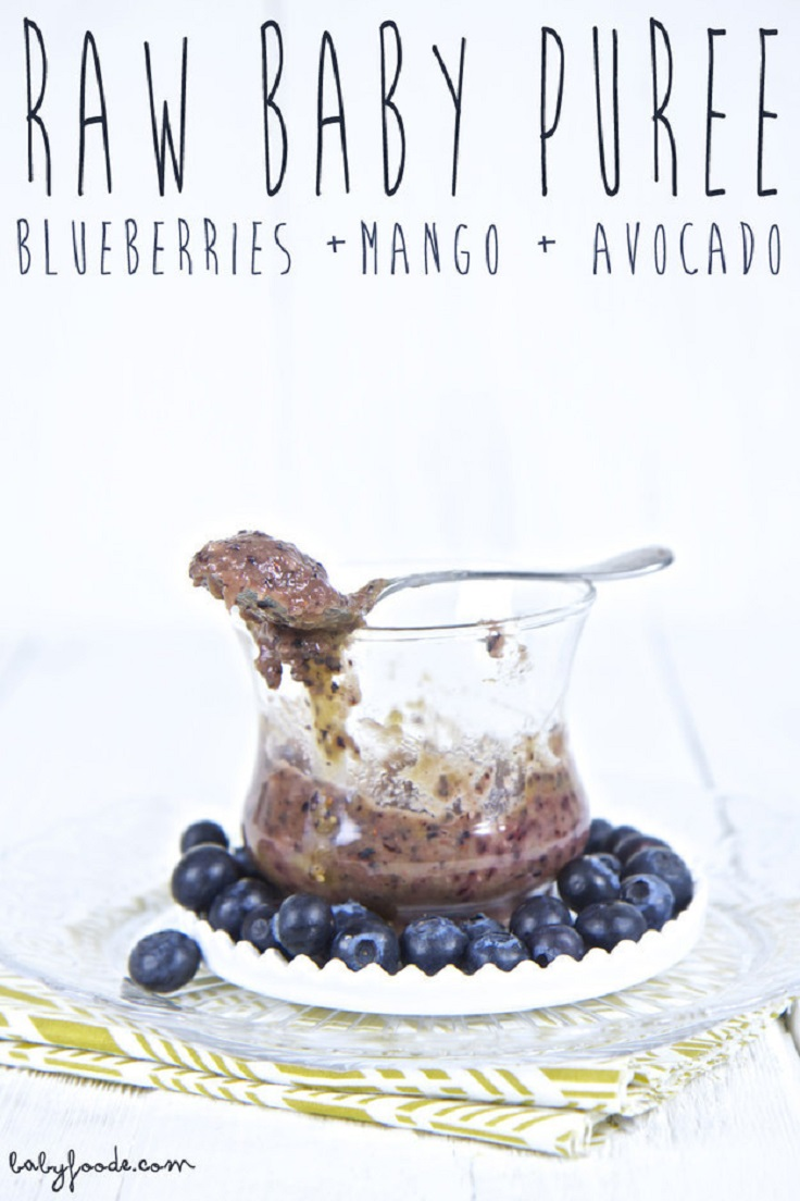 Raw-Blueberries-Mango-and-Avocado