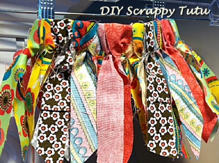 Scrappy-Tutu
