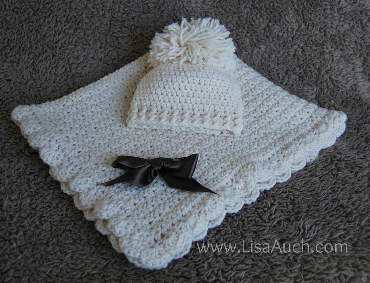 Simple-White-Blanket