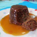 Sticky-Toffee-Pudding-150x150