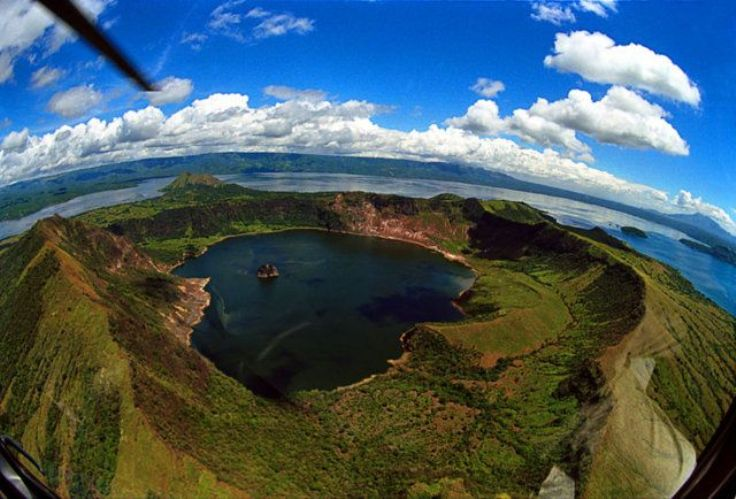 The-Volcano-Point-Inception-Philippines