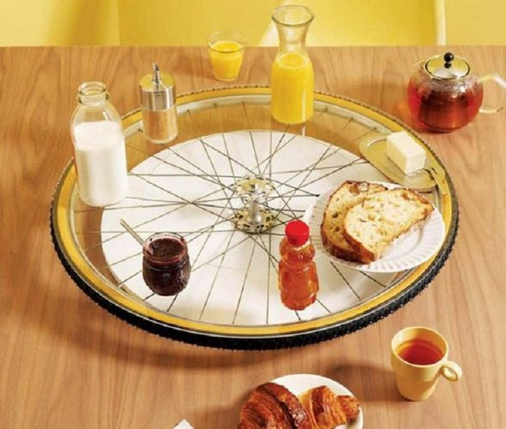 bicycle-wheel-lazy-susan-diy
