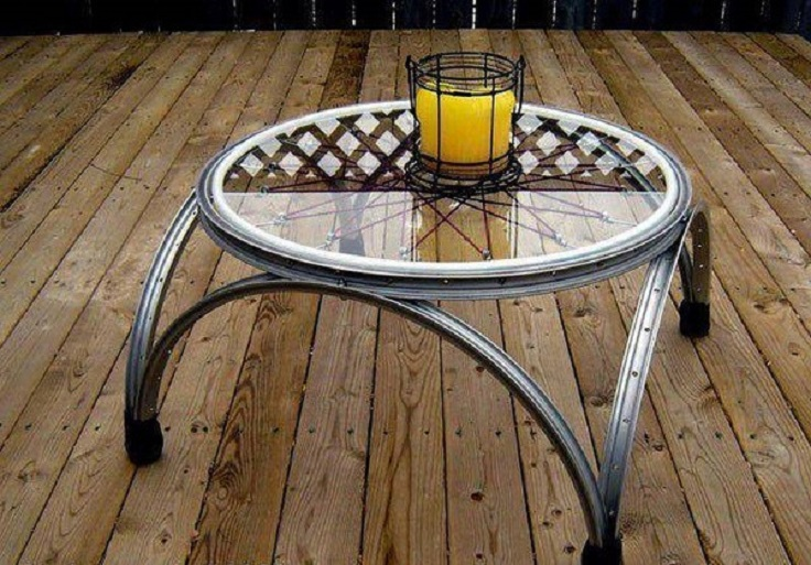 bike-wheel-diy-table