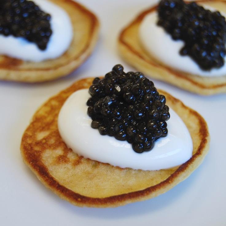 caviar-blini1