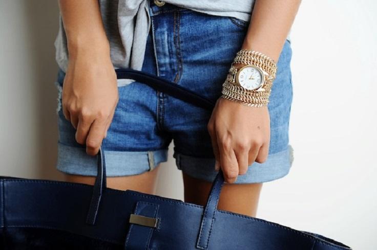 chain-strap-watch