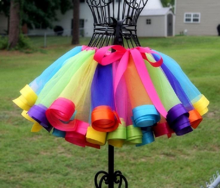colorful-tutu