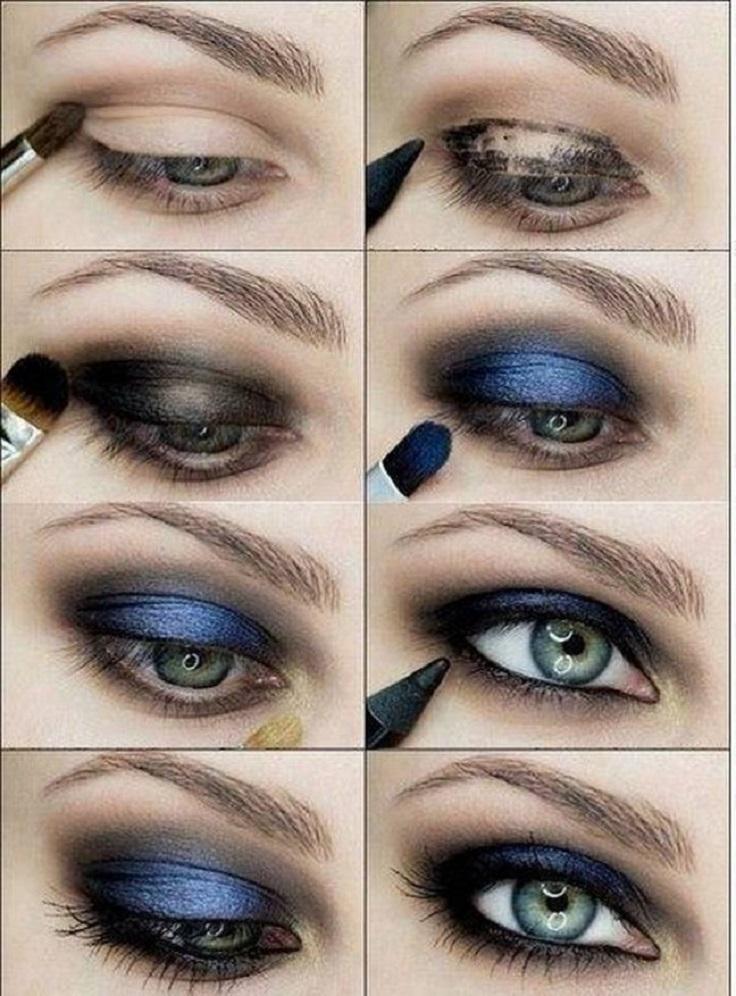 deep-blue-and-black
