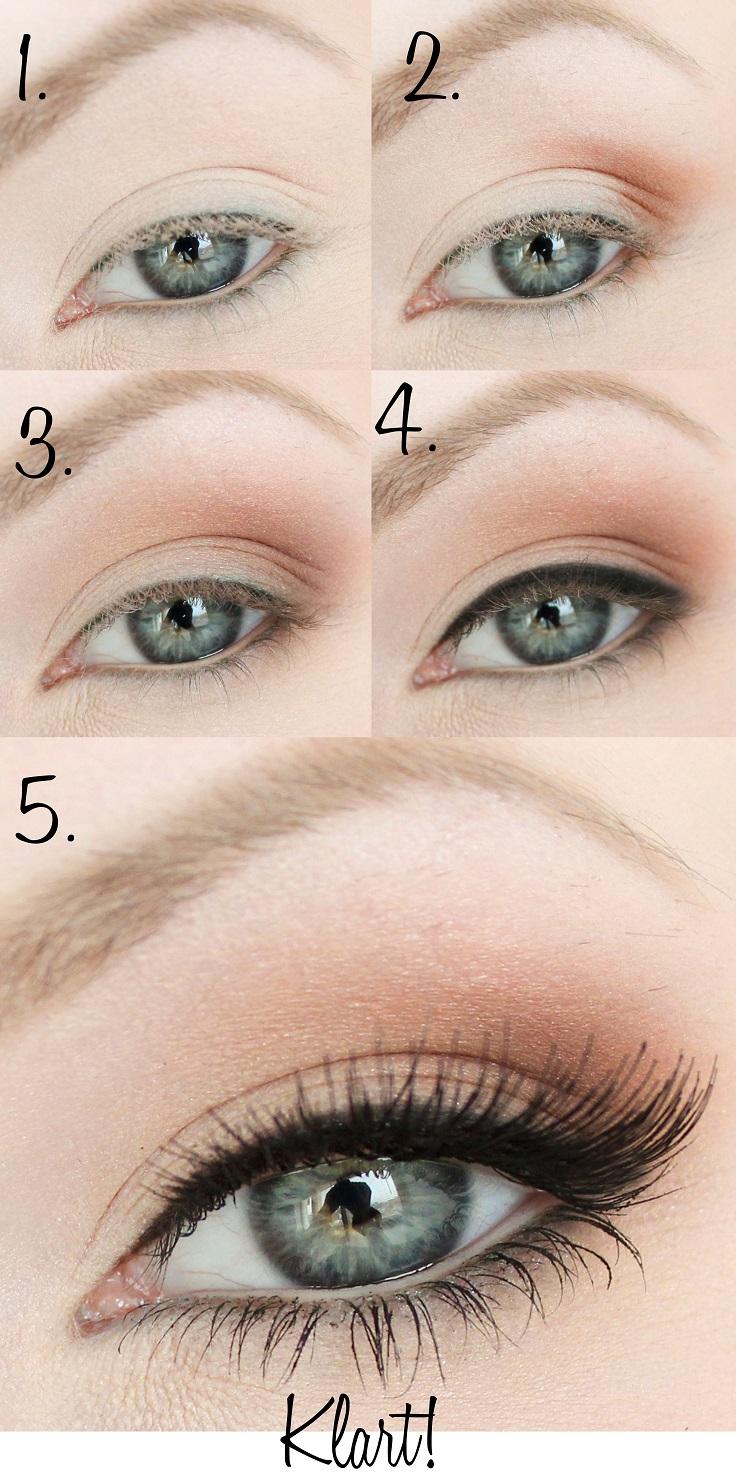 eye-makeup-for-dark-lips