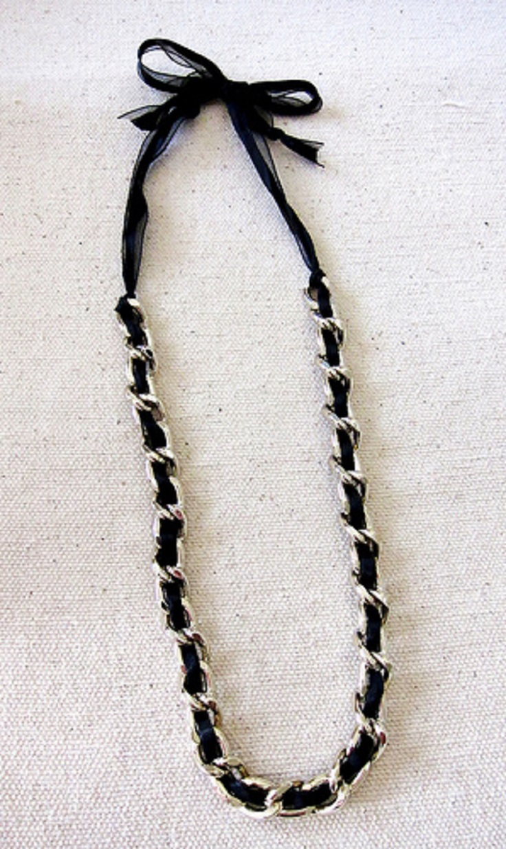 fast-chain-necklace