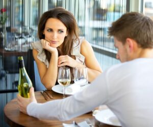 Top 10 Basic Tips to Get Ready For the First Date