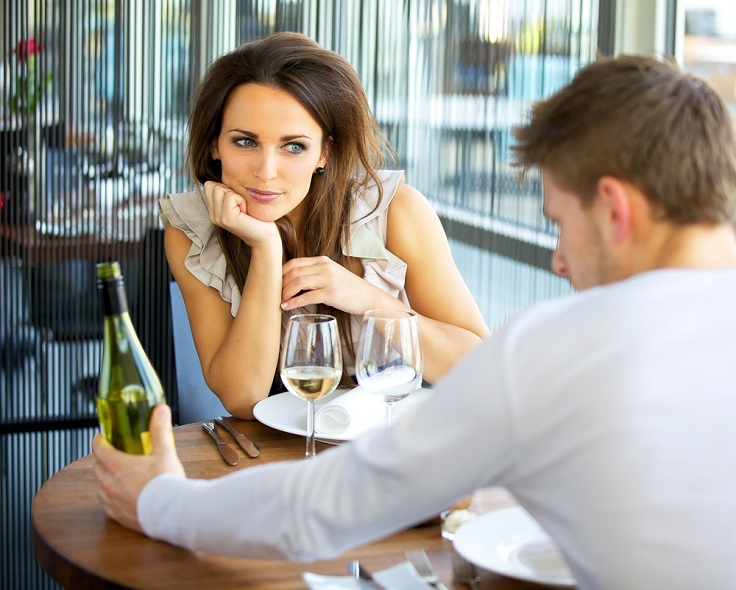 Top 10 Basic Tips to Get Ready For the First Date | Top Inspired