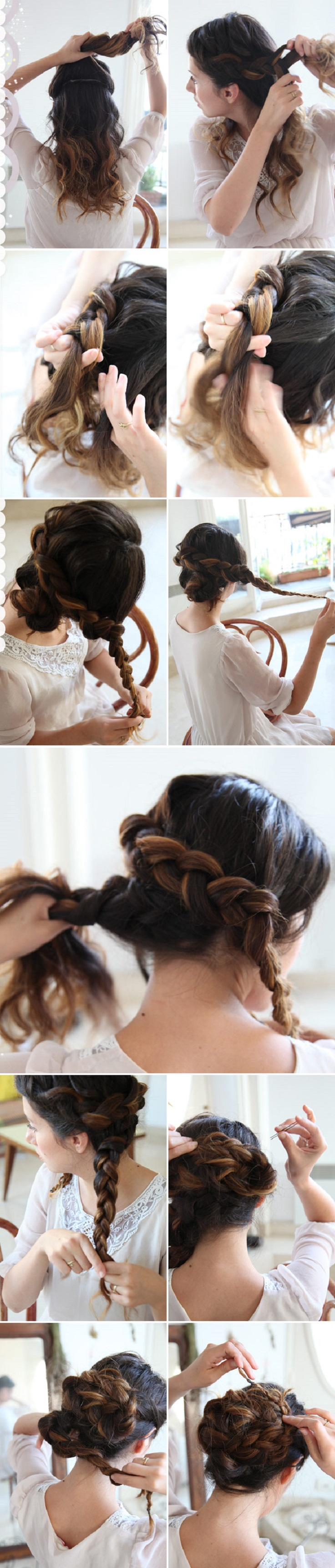 flowed-braided-updo