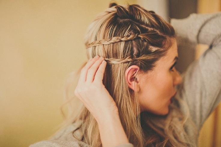 fun-braids-2
