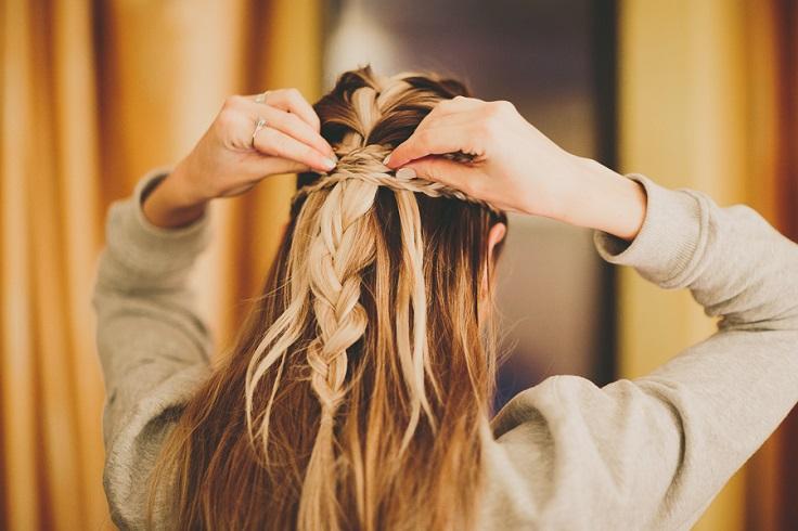fun-braids-3