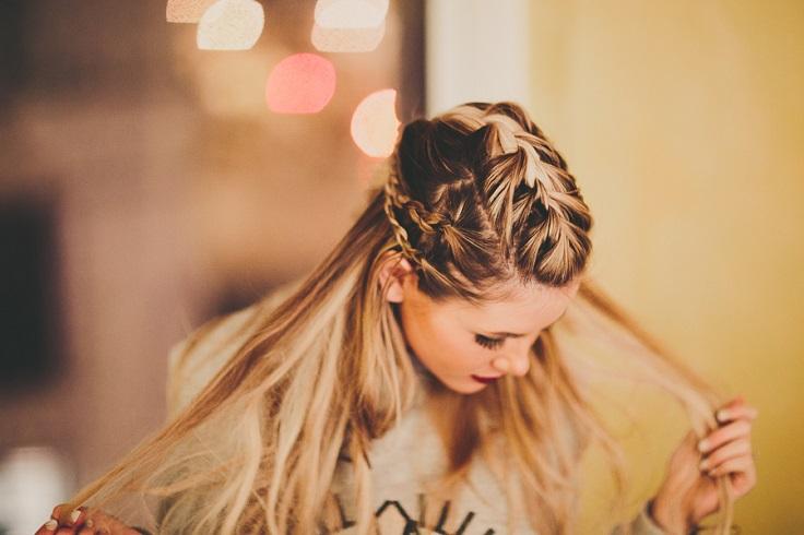 fun-braids-4