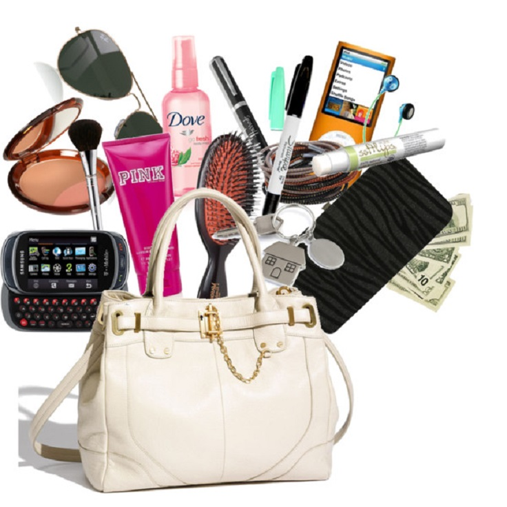 get-your-purse-ready