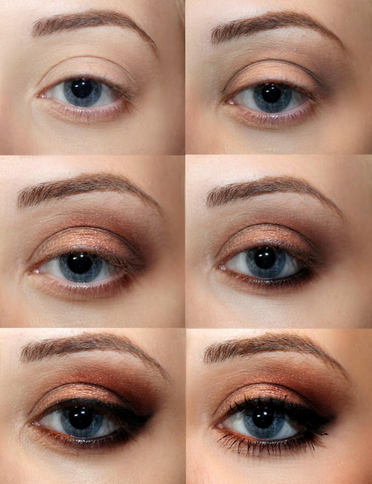light-brown-smokey-for-blue-eyes