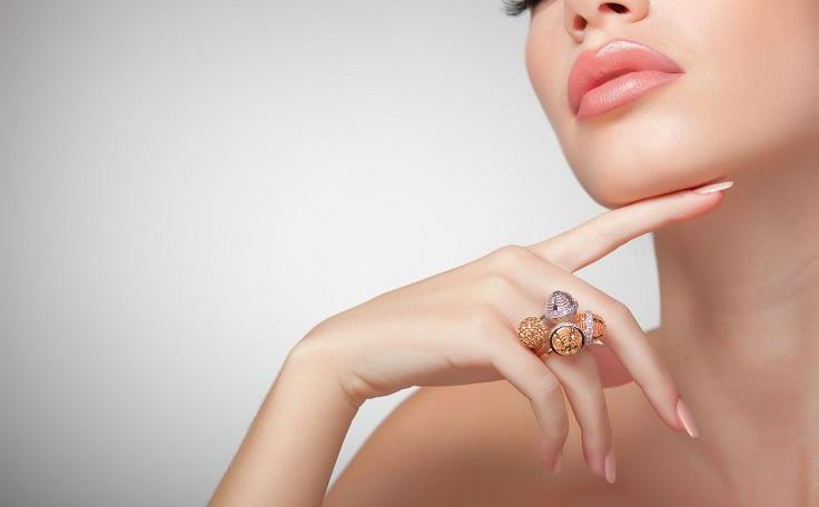 moisturize-your-hands