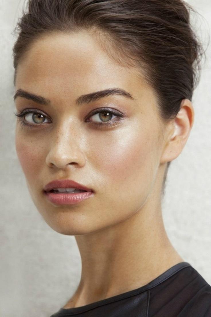 natural-makeup-look