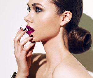 Top 10 Gorgeous Night Eye Makeup Tutorials