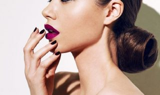 Top 10 Gorgeous Night Eye Makeup Tutorials | Top Inspired