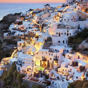 TOP 10 Best Travel Destinations For This October | Top Inspired