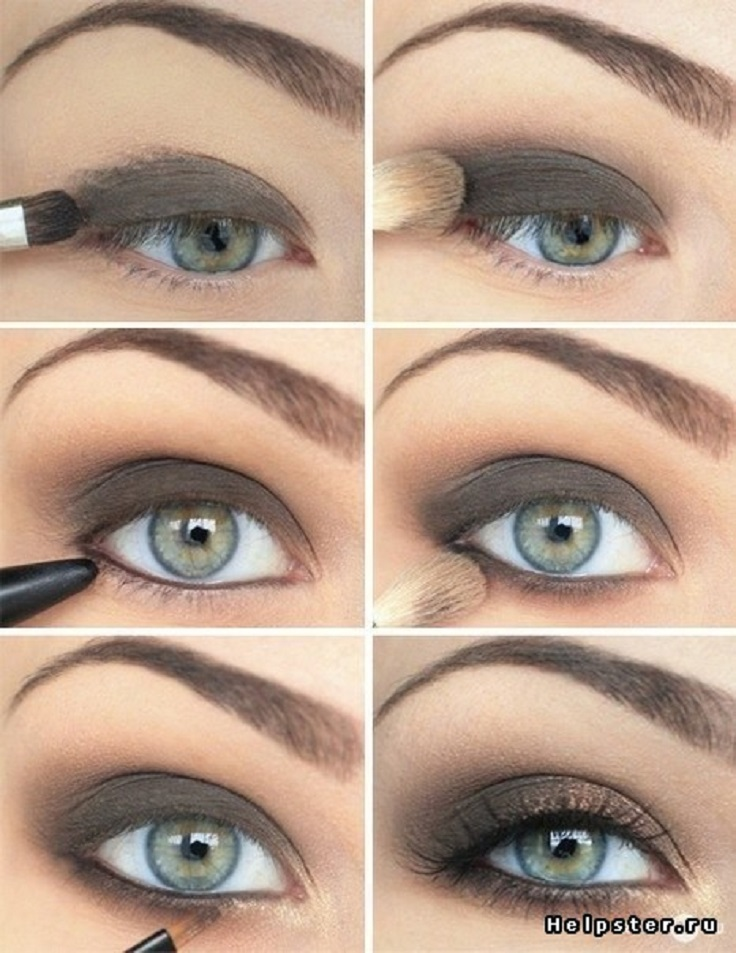 smoky-with-shimmer