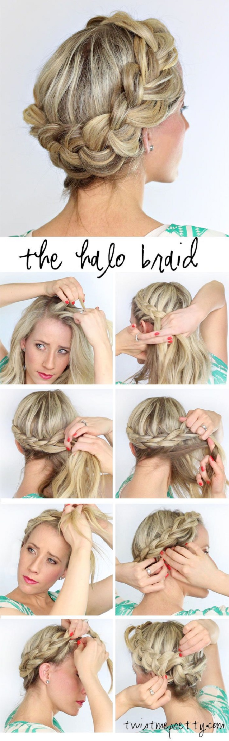 the-halo-braid