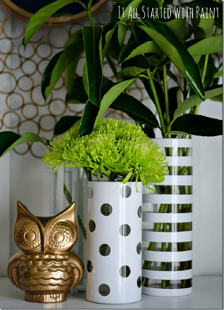 washi-tape-and-stickers-vase