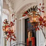 Cute-and-Inviting-Fall-Door-Decoration-150x150