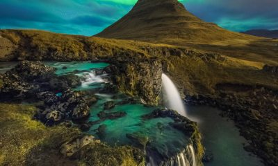 TOP 10 Magnificent Photos That Will Place Iceland On Your Bucket List | Top Inspired