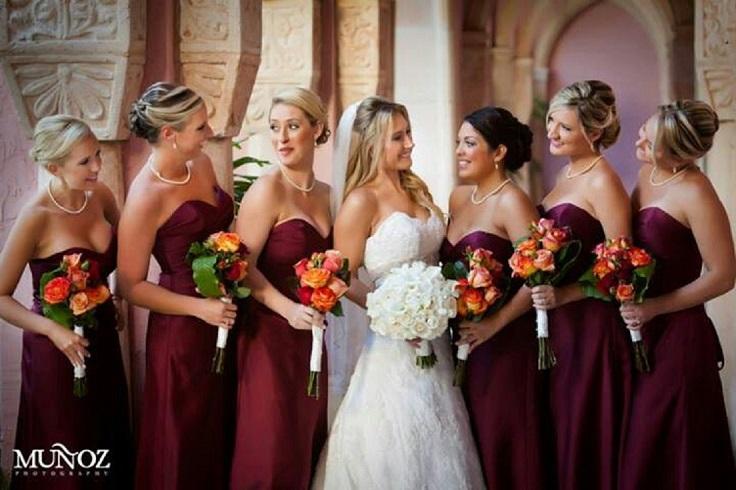 Long-Wine-Colored-Autumn-Bridesmaid-Dresses1