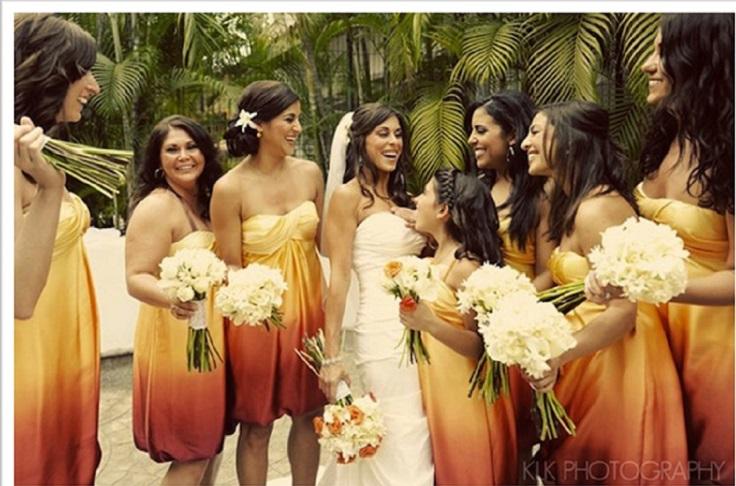 Omre-Wedding-Bridesmaid-Dresses1