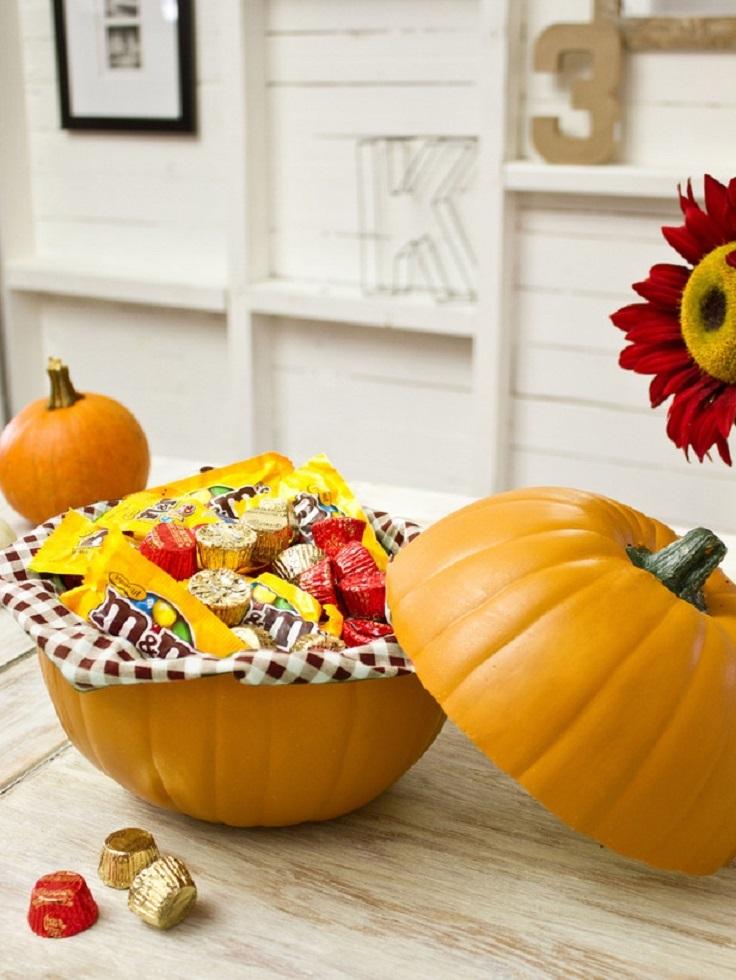 Pumpkin-Candy-Dish